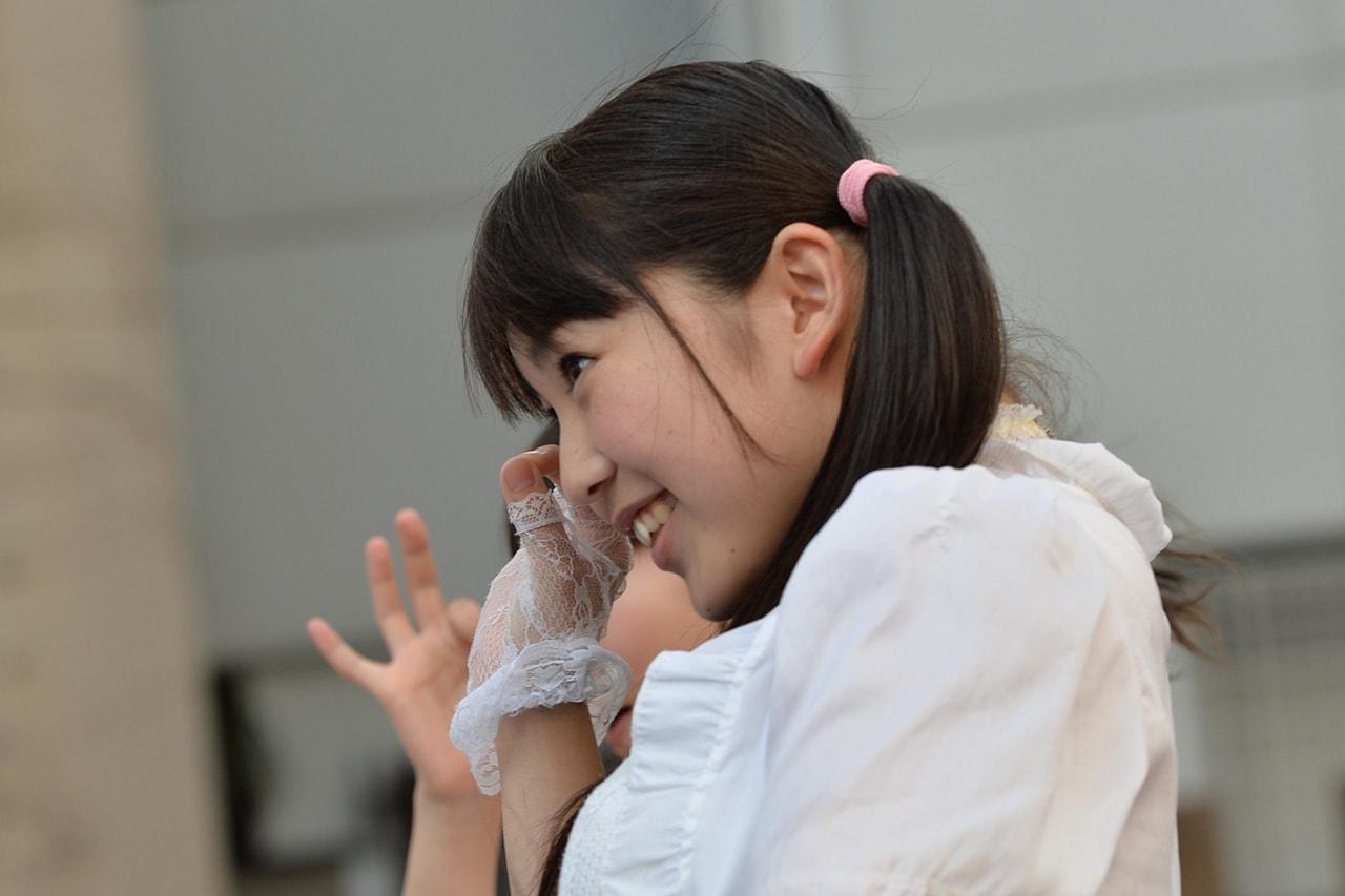 20140721 おやゆびプリンセス 宮...