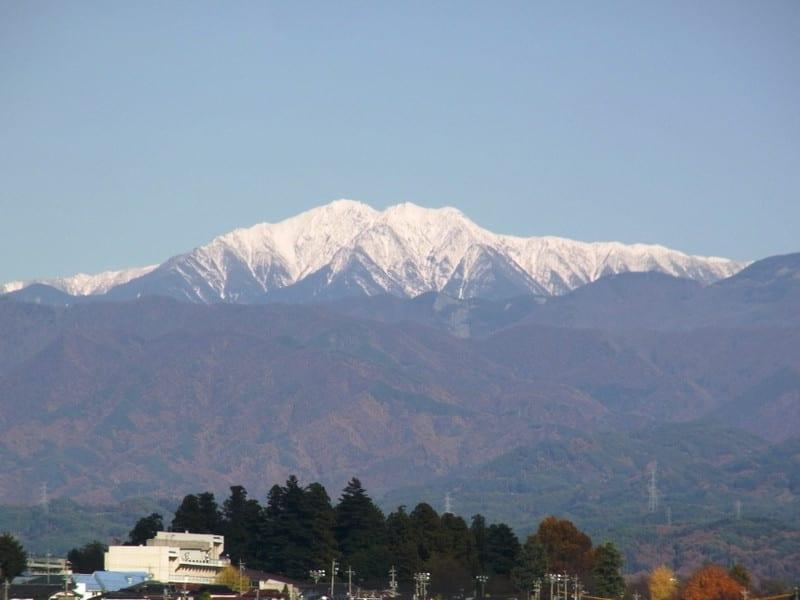 Senjougatake2012