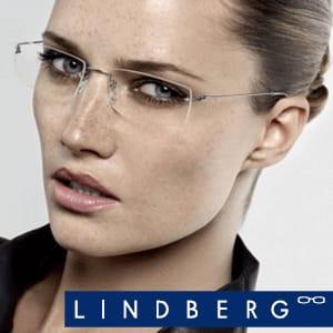 Lind201401f