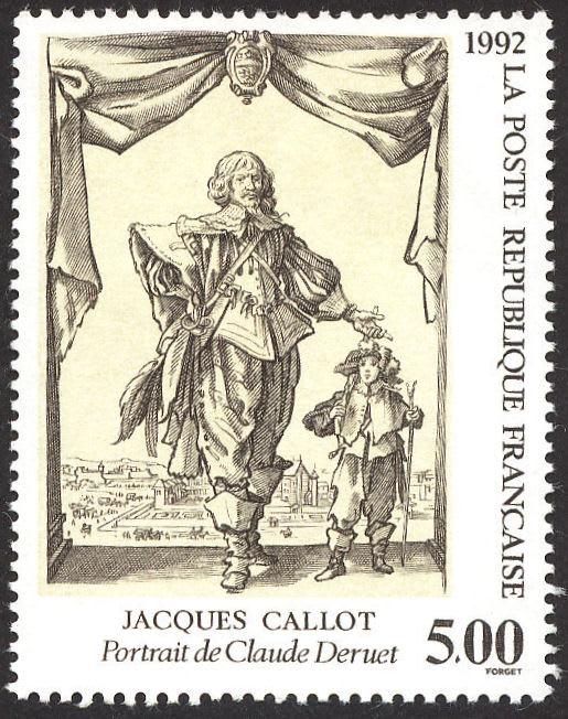 ジャック・カロの画像 p1_23