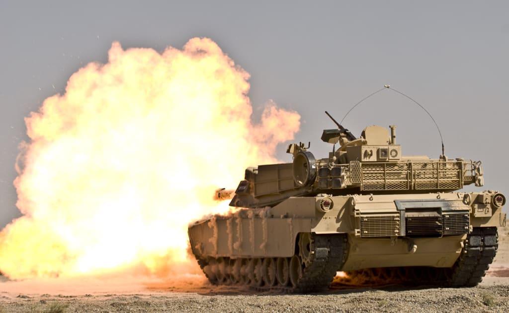 イラク軍、イスラム国IS戦で100...