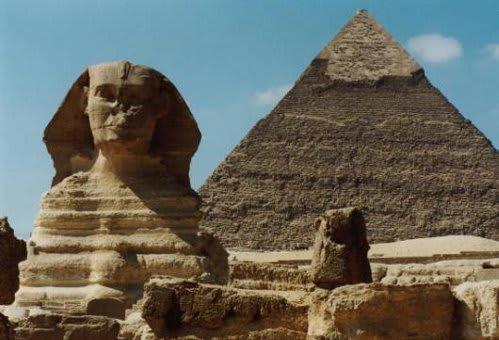 ヌビア遺跡の画像 p1_19