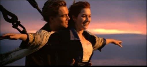 タイタニック (1997年の映画)の画像 p1_2