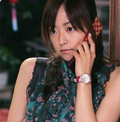 http://blogimg.goo.ne.jp/user_image/09/47/11b1765d72510cd3cf28ab168cfedf6f.jpg