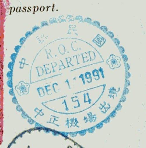 199111