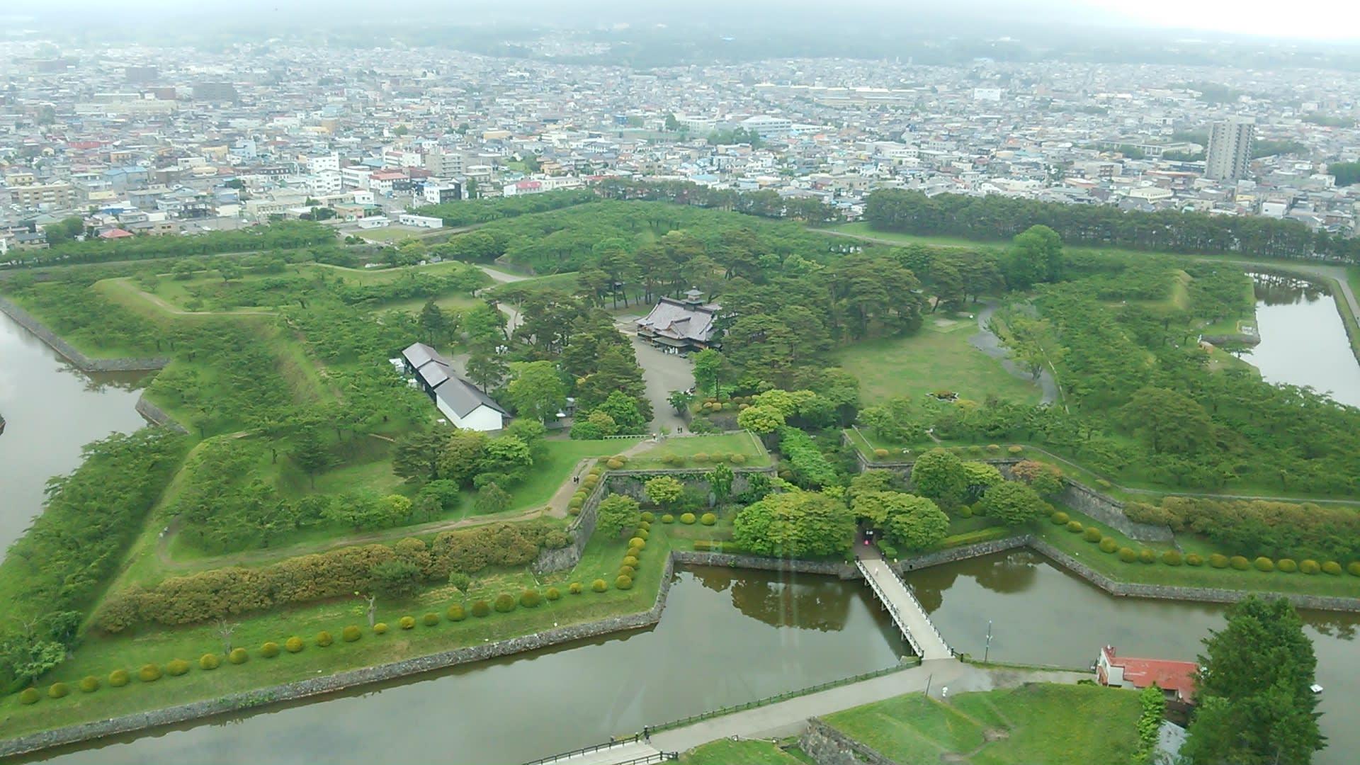 北海道小樽観光ジャンボタクシー山崎が北海道ぜ~んぶご案内致しますよ!!