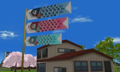 http://blogimg.goo.ne.jp/user_image/09/8b/5aa3290fc5869813fd8e42fb2b30d13d.jpg?random=4bbacdd3e211e40e784ab36844e657e7