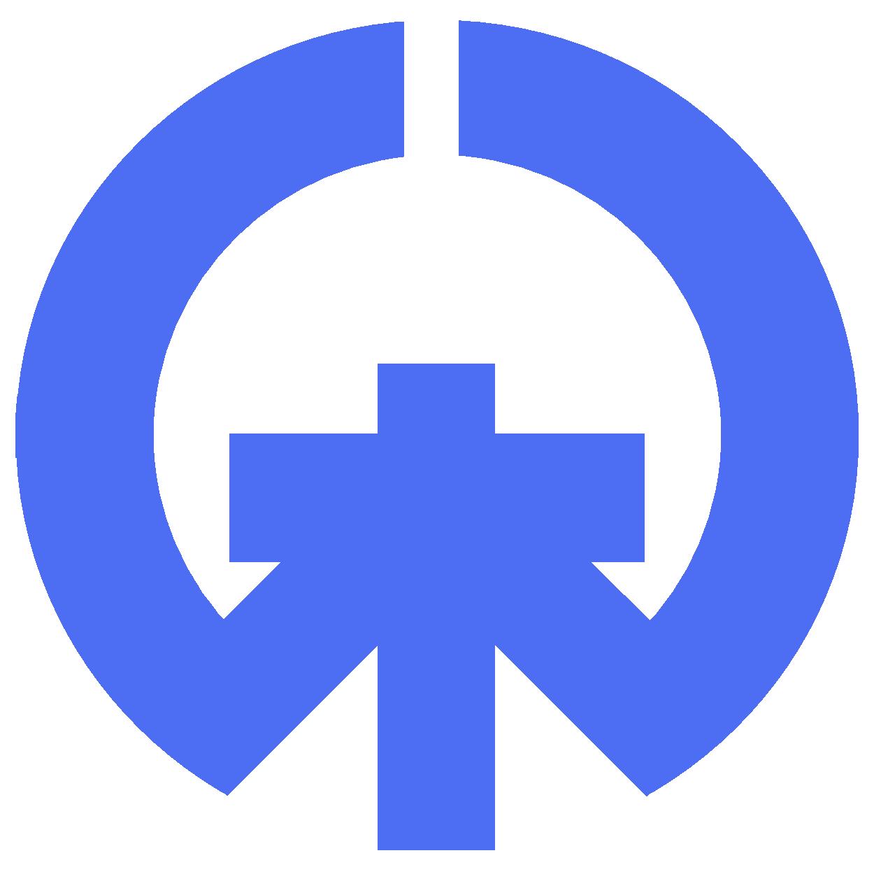 木更津市の市章を作りました - ...
