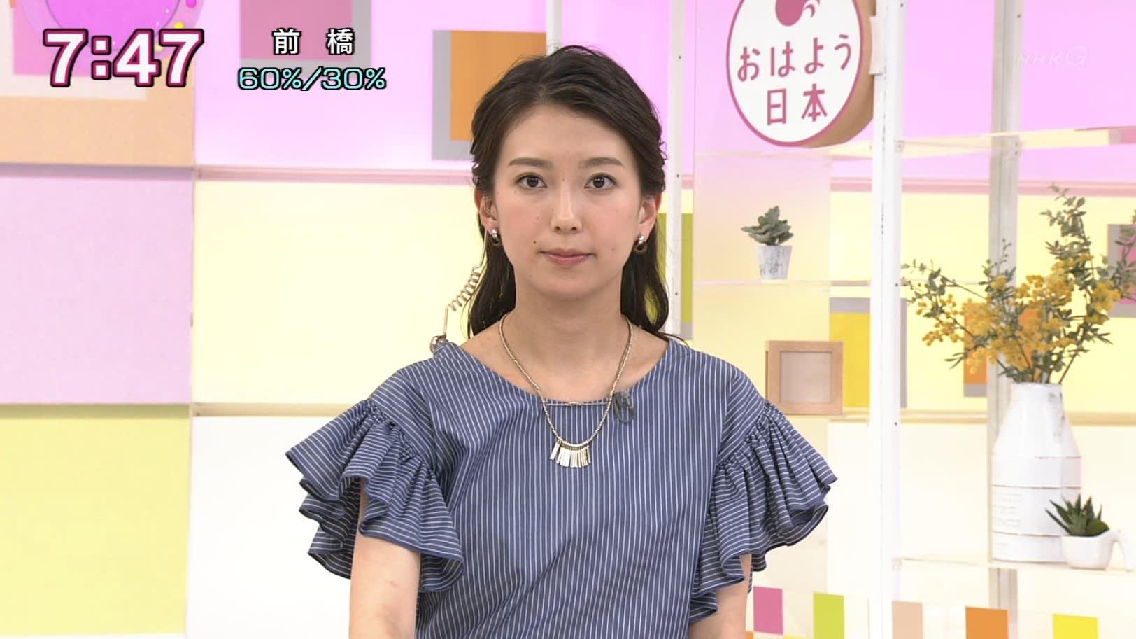 和久田麻由子ファン Part24 [無断転載禁止]©2ch.netYouTube動画>1本 ->画像>2322枚