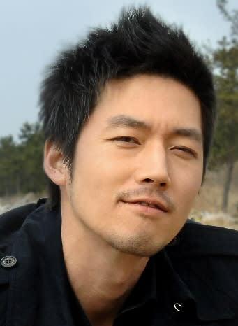 チャン・ヒョクの画像 p1_19