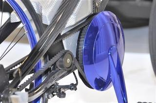 電動自転車 パナソニック 電動自転車 折りたたみ : レクサス電動自転車って高そう ...