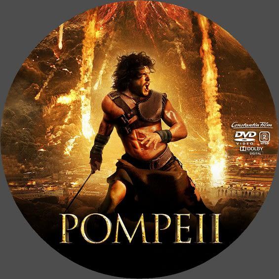 ポンペイの画像 p1_38