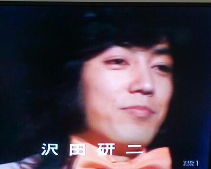 高橋圭三の画像 p1_4