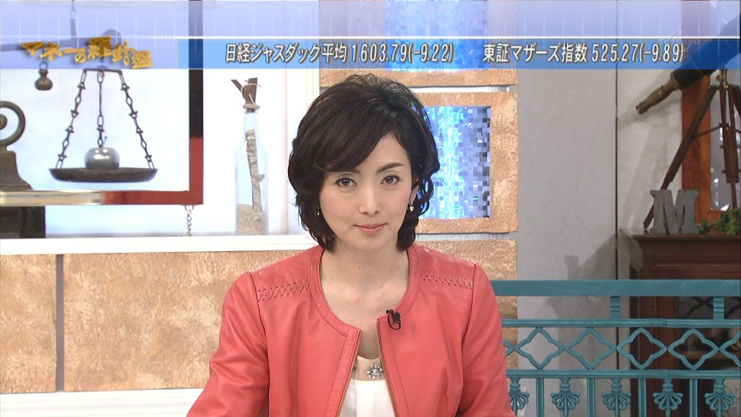 塩田真弓の画像 p1_20
