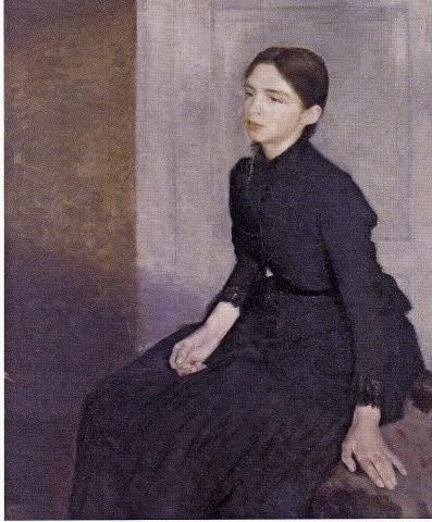 ヴィルヘルム・ハンマースホイの画像 p1_20