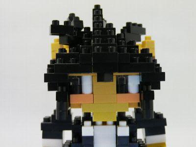 http://blogimg.goo.ne.jp/user_image/0a/09/a51c486791a77b55d3b1e90d9c5eee21.jpg?random=33960bca4f0d8d4fd7852b7f7afed0fc