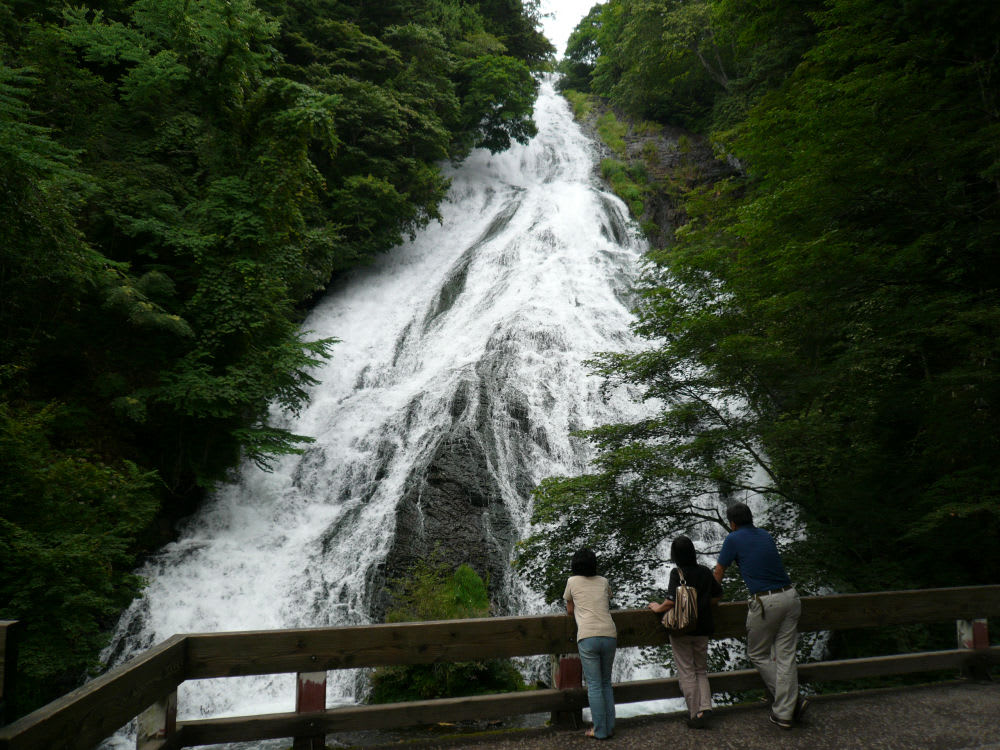 http://blogimg.goo.ne.jp/user_image/0a/20/56cda0fe1a78832cd6293786357a1beb.jpg