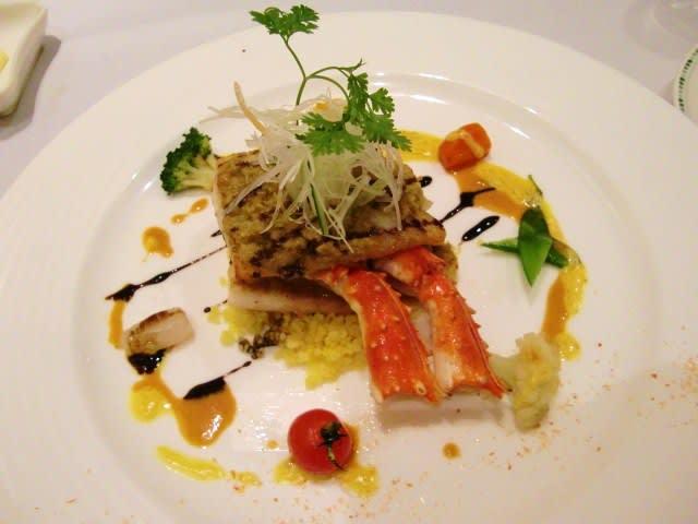 フランス料理の画像 p1_32