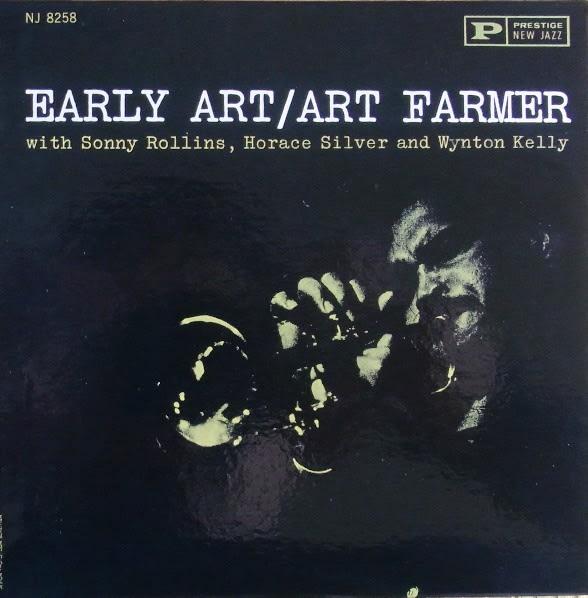 Earlyartcd