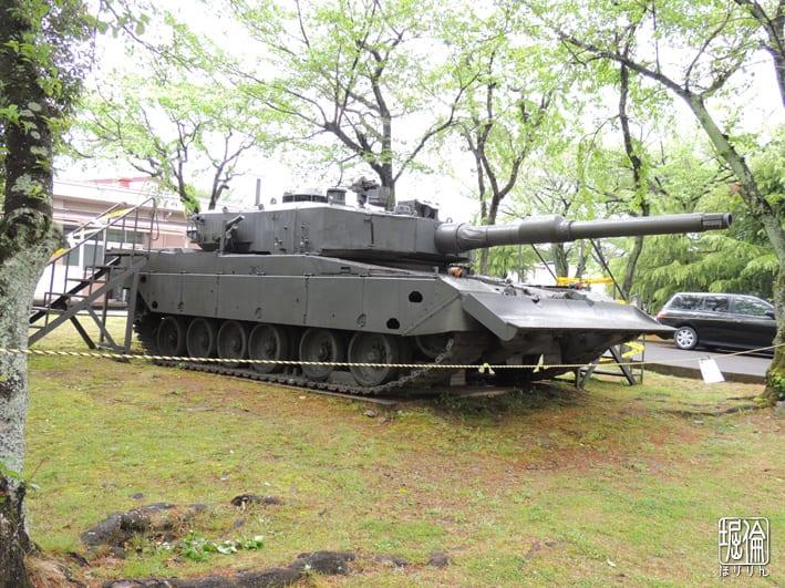 T 14 (戦車)の画像 p1_24