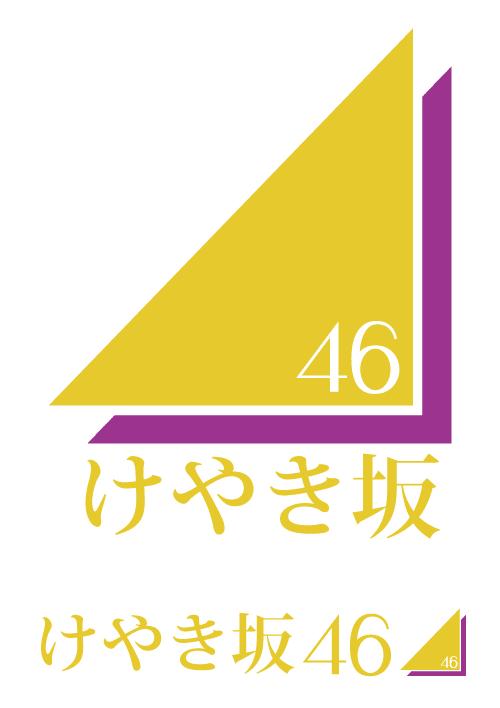 欅 坂 46 フォーメーション 6th