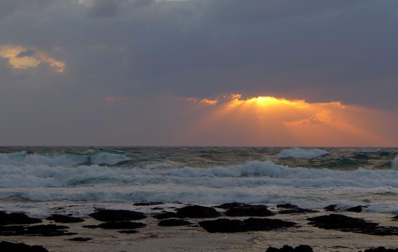 Sunset_reihoku