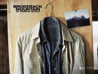 ブロークバック・マウンテンの画像 p1_8