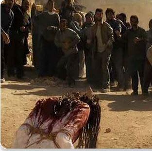 サウジアラビアの女子大生①イスラム教が ...