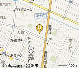 Osenmap01