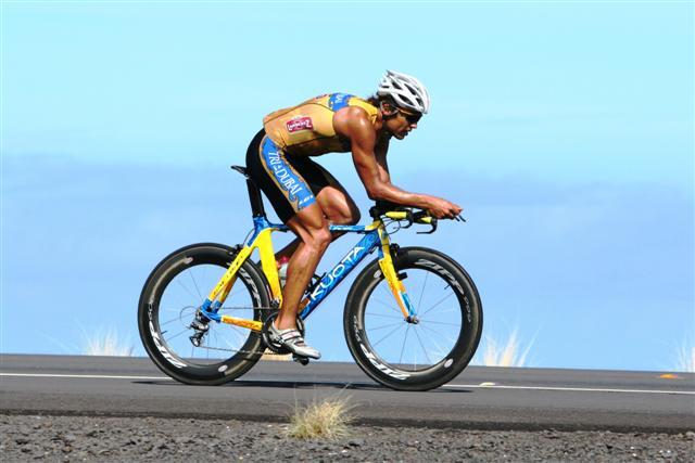 Ironman Hawaii