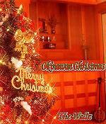Okinawannchristmas