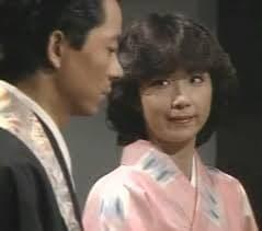 その頃、水谷豊が「あんちゃん」(日本テレビ系)でヒロイン役として伊藤蘭を起用