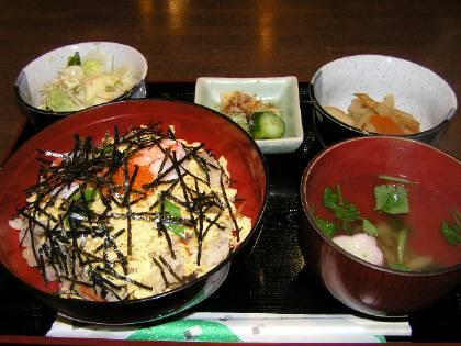 Tsubaki_chirashi