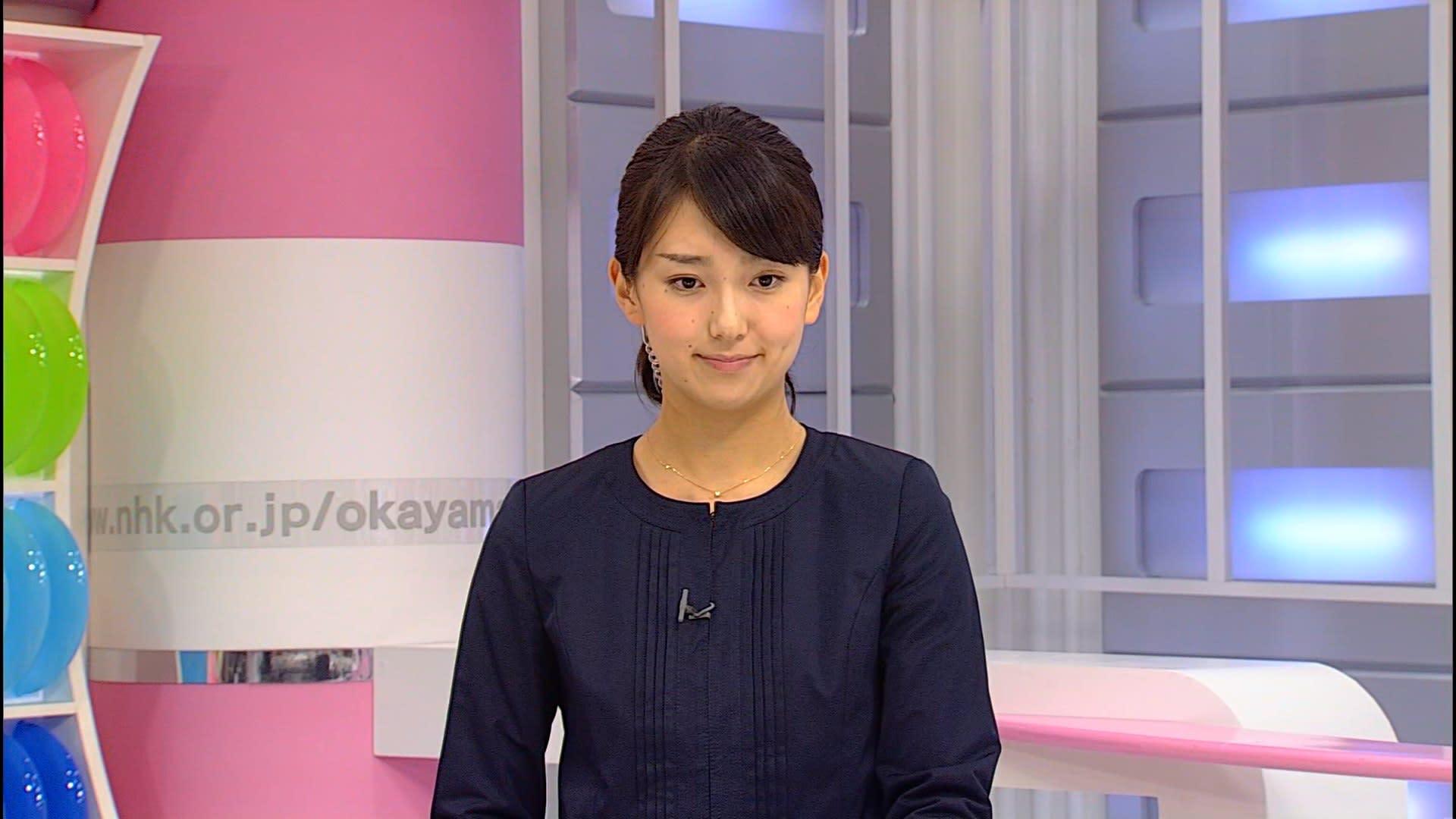 和久田麻由子の画像 p1_29