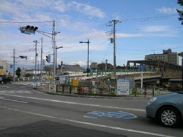 Kitaguchi0719