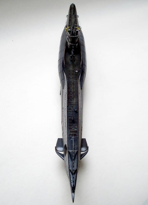 Dscf5622