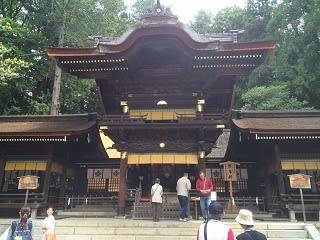 長野県諏訪郡
