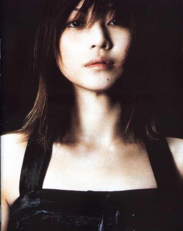 http://blogimg.goo.ne.jp/user_image/0b/f2/d61254efd81df028f0d2f99ea069cece.jpg