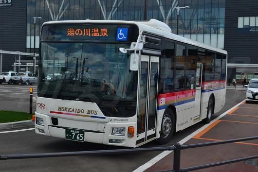 アクロス大阪バス株式会社 - 貸切バスなら