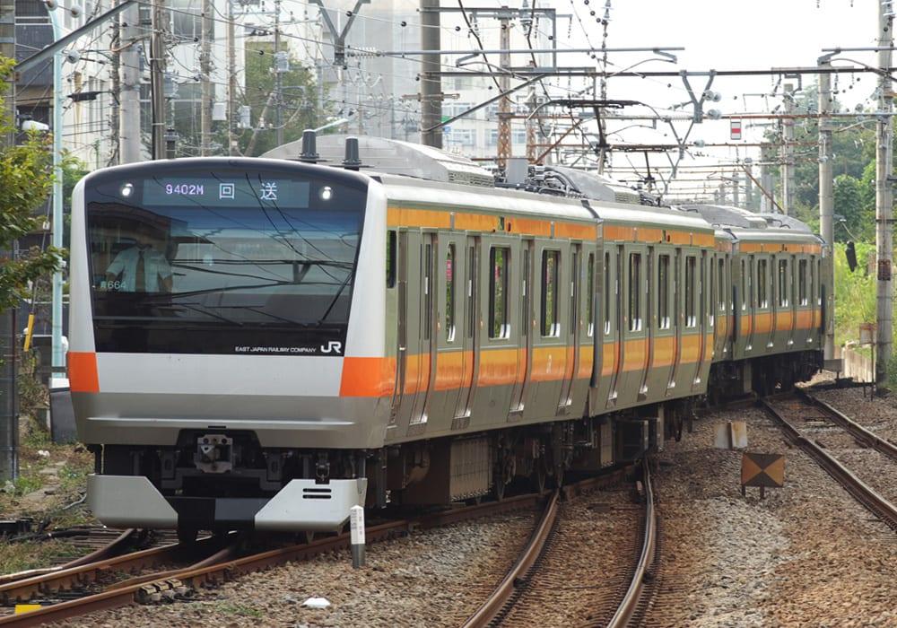 http://blogimg.goo.ne.jp/user_image/0c/01/f89a4dcfed3f8fe818588d35aac7a040.jpg