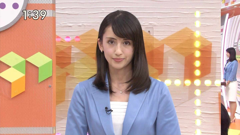 小林悠 (アナウンサー)の画像 p1_35