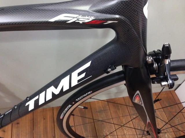 自転車の time 自転車 完成車 : ... 買い得 な 唯一 の 完成 車 です