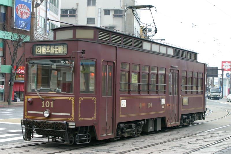 Kumamoto10101