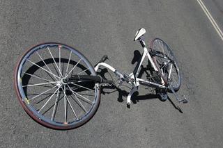 福島晋一の落車 - 自転車の ...