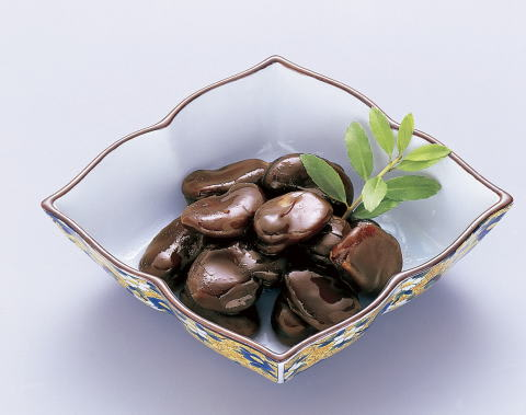 好きなものだけ選べる「杉食のおせち」 18、お多福豆 - 自然食品ヘルシー池田店「私の最近食べたものや家族の事、お気に入りの商品について。」のブログ?