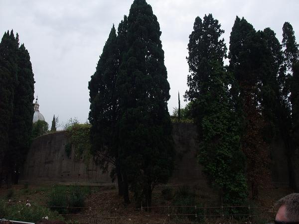 アウグストゥス廟の画像 p1_34