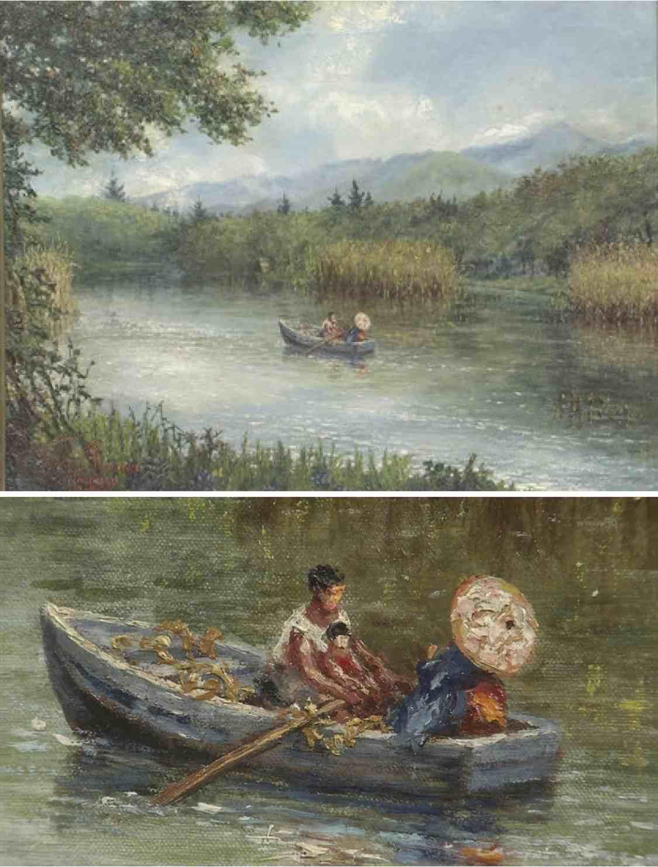 ラグーザ玉の画像 p1_22