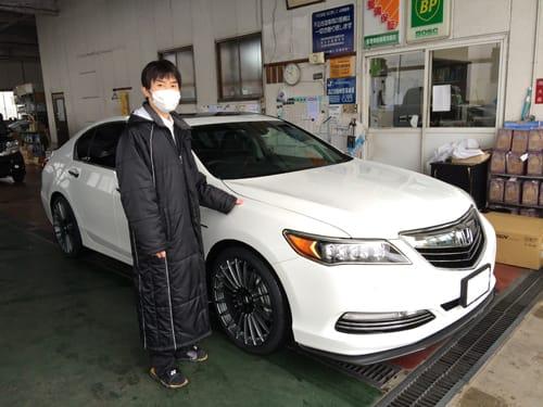 新車販売台数ランキング総合スレ 152 [無断転載禁止]©2ch.netYouTube動画>4本 ->画像>296枚