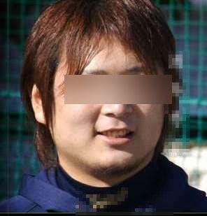 涌井秀章の画像 p1_26