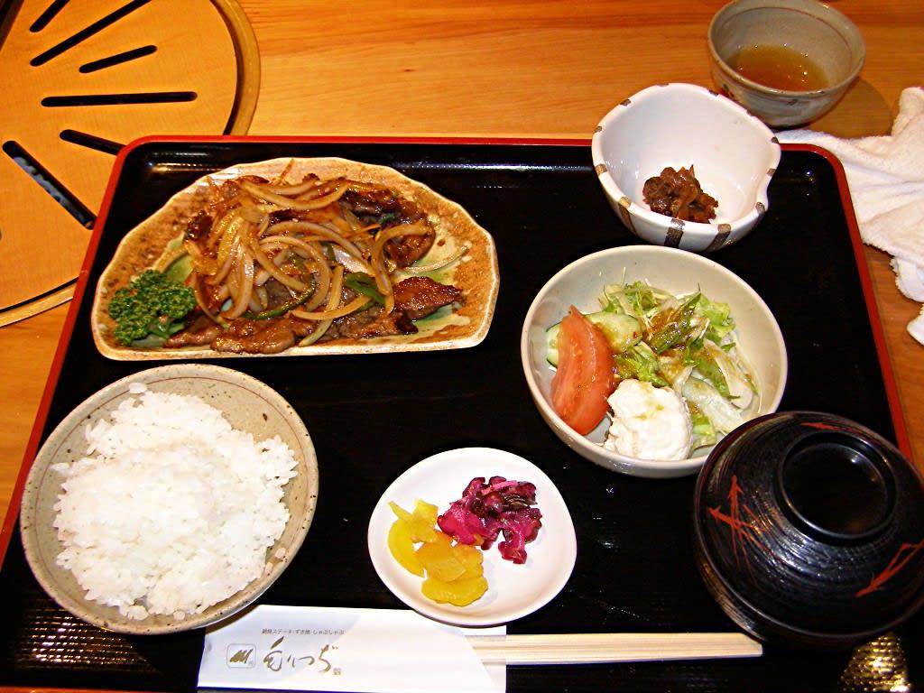 Cooking Gallery: Chicken Sukiyaki Bento bet365 unterstützung e-mail wie mache ich einen akkumulator auf bet365 app
